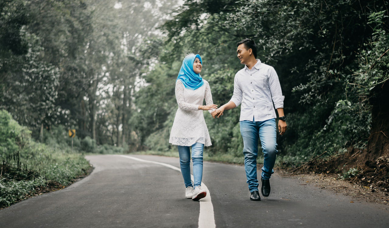What Are Boundaries in Marriage?